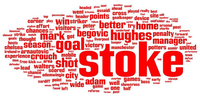 stokecity_20132014