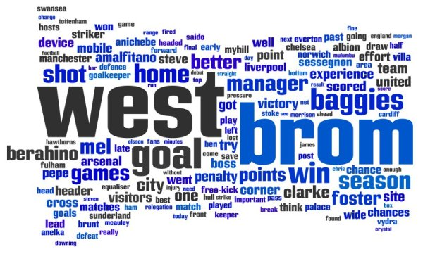 westbrom_20132014